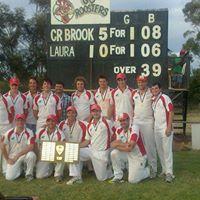 CB Cricket Club