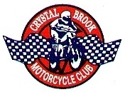 Crystal Brook Motor Cycle Club