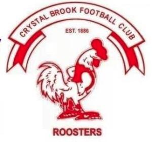 Crystal_Brook_Roosters_logo